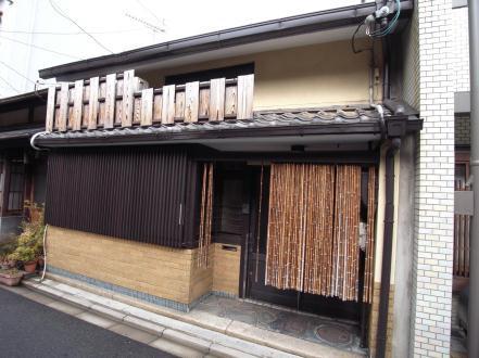 京都版トキワ荘プロジェクト マンガ家志望者専用のシェアハウス入居者募集
