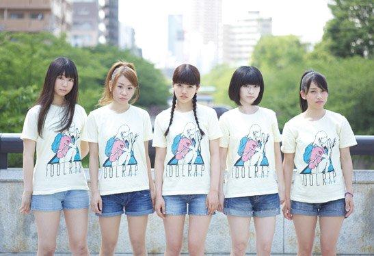 lyrical schoolが新メンバー募集オーディションを開催! アイドルを目指す女子必見