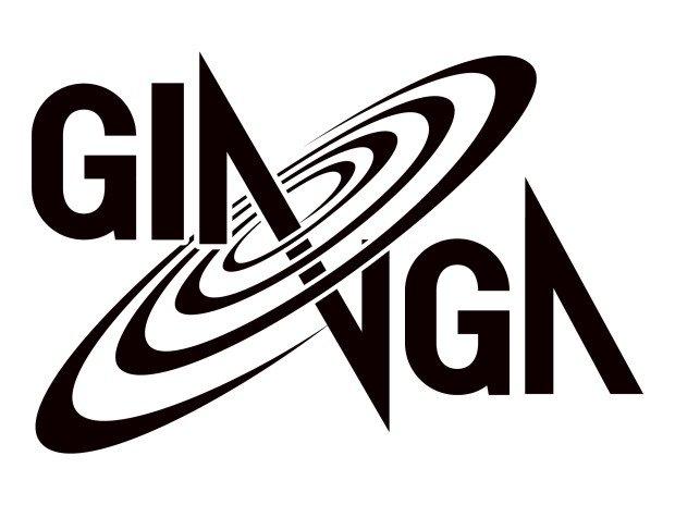 ぽわぽわP所属のGINGAが、sasakure.UKらのU/M/A/Aへ完全移籍