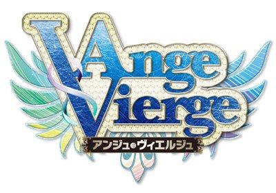 「アンジュ・ヴィエルジュ」PVアニメ公開 富士見書房×メディアファクトリーの大型企画