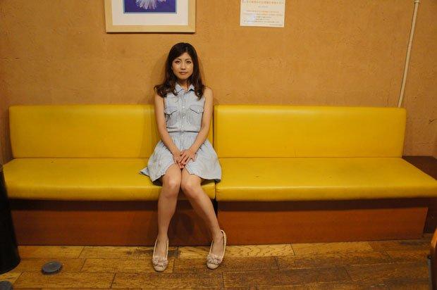 白石涼子とcan/gooのコラボライブ 独占コメントにリハーサルショットも公開