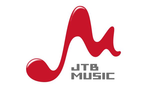 あのJTBが音楽業界に参戦! 第1弾アーティストに「ラブライブ!」楠田亜衣奈