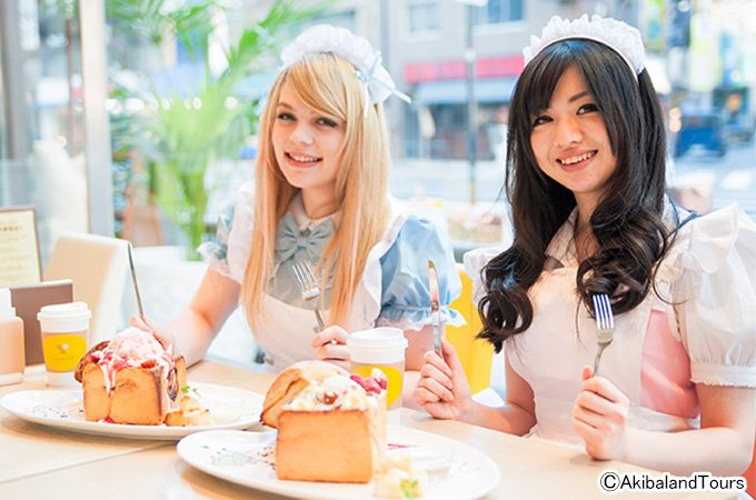 Tokyo Otaku Modeが観光庁と連携して訪日プロモーション 特設サイトも公開