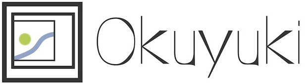 イラスト→フィギュア化専門クラウドファンディング、「Okuyuki」公開