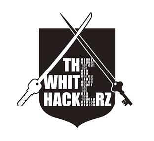 ホワイトハッカー養成所が解散──ハッキング、料金未納等の末に……