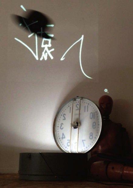 ネットアートの鬼才・エキソニモ、九州初の個展「猿へ」を開催