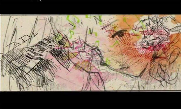 遂に解禁? 新劇場版の完結編『シン・エヴァ』絵コンテと思しき映像が公開