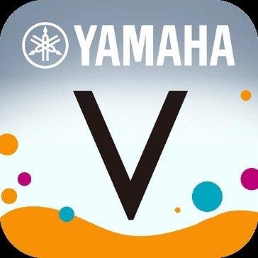 「VOCALOID first」無料提供開始 素材をつなぐだけで簡単にボカロ曲完成
