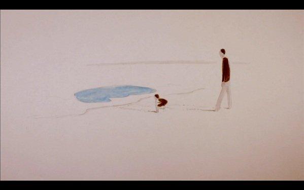 「タマグラアニメとマンガ博」 多摩美大が秋葉原で6人の作家にフォーカス