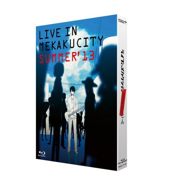 LIVE IN MEKAKUCITY_BD-BOX