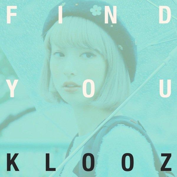 KLOOZ映像企画 第一弾は大月壮×Seiho×佐藤さき