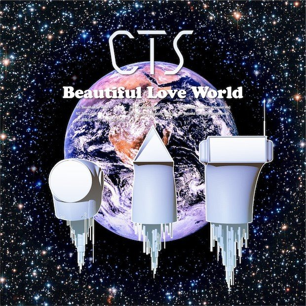 CTS_BLW