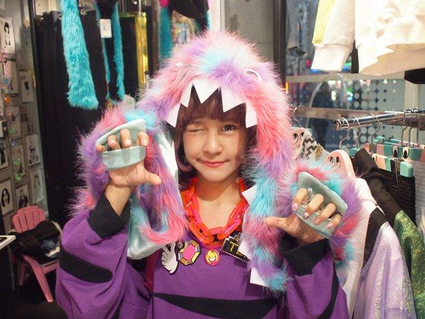 台湾ガールズカルチャーを牽引するソーシャルタレントって何者?