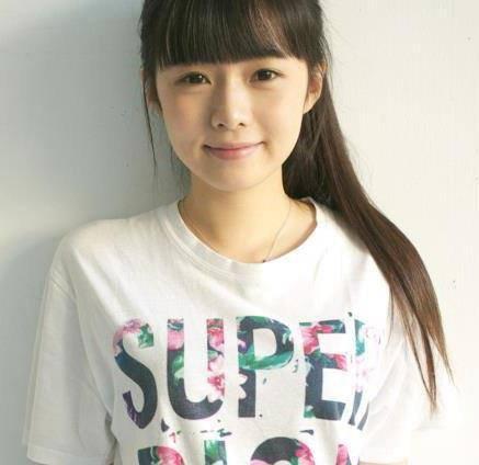 taiwan1_4