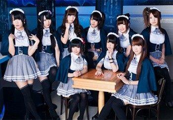 志倉千代丸の新アイドルプロジェクト「Stand-Up!」 アイドル卒業後の就職もサポート