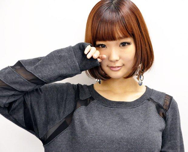 Yun*chi インタビュー ──仲間たちとつくりあげた1stアルバム『Asterisk*』