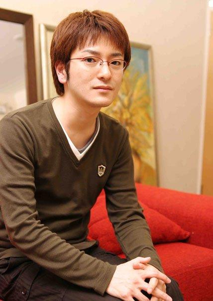 作曲家・神前暁さん、Twitterにて体調不良による休業を明かす