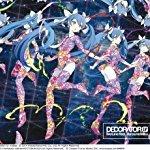 DECORATOR EP (初回盤)