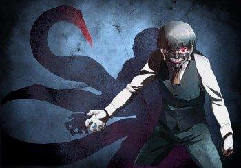 森田修平監督で「東京喰種」今夏TVアニメ化 キャストに花江夏樹、雨宮天、花澤香菜