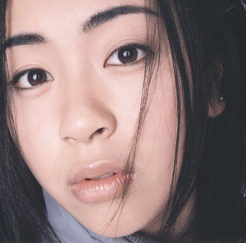 「宇多田ヒカル『First Love』」で画像検索すると、衝撃の光景が──!