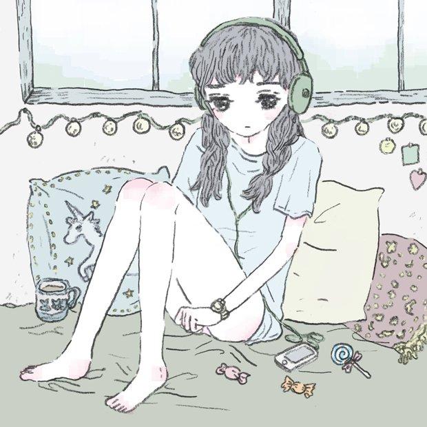 ラップをしちゃう普通の女の子・泉まくらがグラミー賞受賞曲をリミックス
