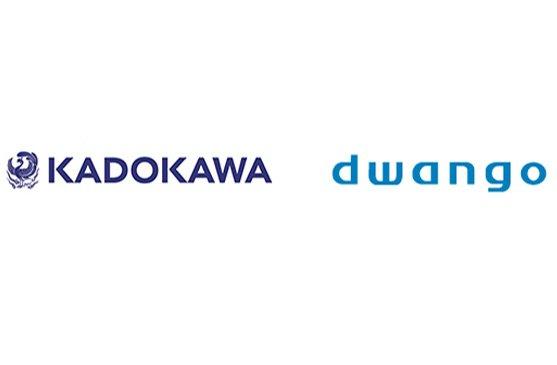 2大企業の経営統合、KADOKAWA・DWANGO10月設立へ 会長は川上量生
