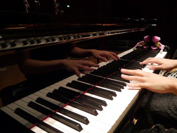 千本桜で注目のピアニスト・まらしぃインタビュー「ニコニコが大好きな気持ちは絶対に失いたくない」