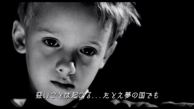 ミッキーが怖い… ディズニー無許可撮影の問題映画、日本版動画公開