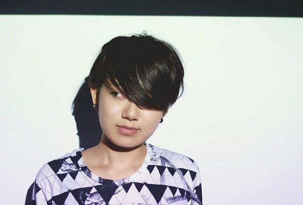 気鋭のテクノ系DJ・Sakiko Osawa、オランダから2nd EPを世界配信