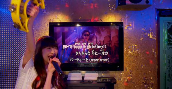 tofubeats×東京女子流・新井ひとみ MV公開! 圧巻の歌声と可愛さが4Kで炸裂