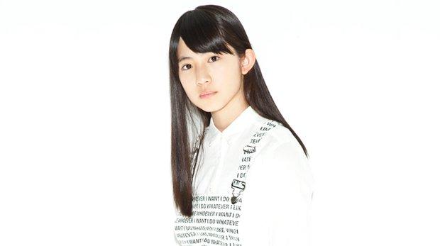 いずこねこ主演映画、10月に上映! 女優・蒼波純、いちごぱんつの永井亜子