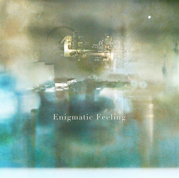 凛として時雨、新曲『Enigmatic Feeling』発売! 『サイコパス 2』OPに決定
