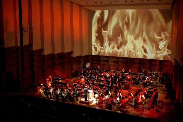 ポケモン・FF・クロノ…ゲーム戦闘曲をオーケストラで! 人気コンサート最終章