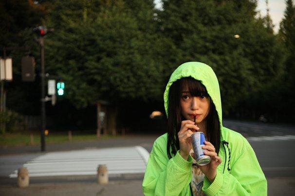 綿めぐみさん/Facebookより