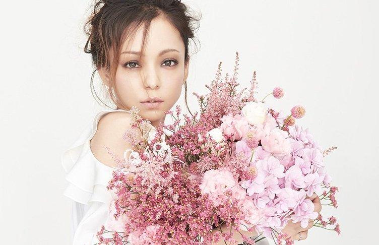 【海外反応】日本の歌姫・安室奈美恵、その海外での評価とは?