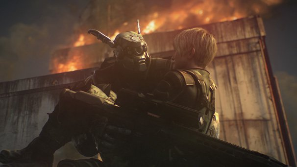 Appleseed-Alpha-Approved-Shot-1-Press-Release_01