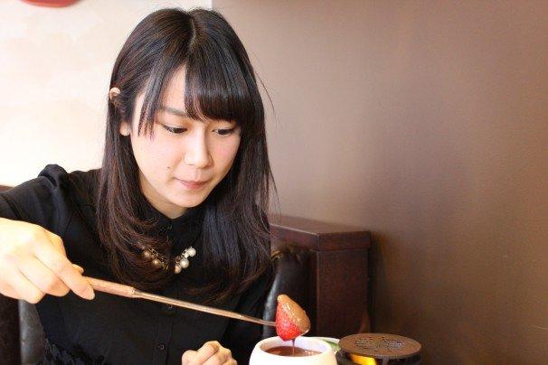 町田彩夏さん2