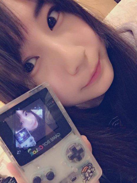 アイドル応援アプリ「CHEERZ」に天川宇宙、Faint☆Starら参加決定