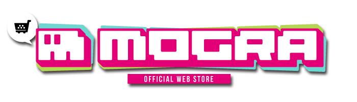 秋葉原のDJバー「MOGRA」がオンラインショップ開設! 限定グッズ復刻