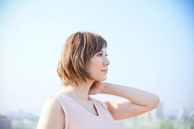 麻美ゆま、デビュー曲は自分で作詞作曲! 「何度も壁にぶち当たった」