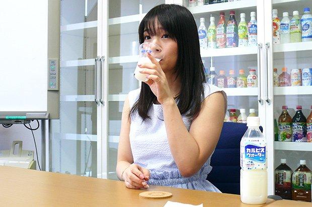 声優 内田真礼のゲンエキインタビュー「現実をさらけ出して向き合いたい」