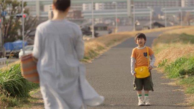 子どもはいつか大きく成長する!息子からの初めての手紙に涙があふれる…。