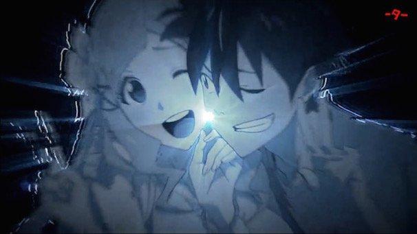 画像は動画のスクリーンショット/(C)nihon animator mihonichi LLP.