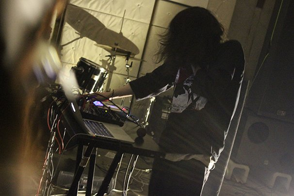 MASS PHALLOCENTRISM ATTACK (from ENDON)