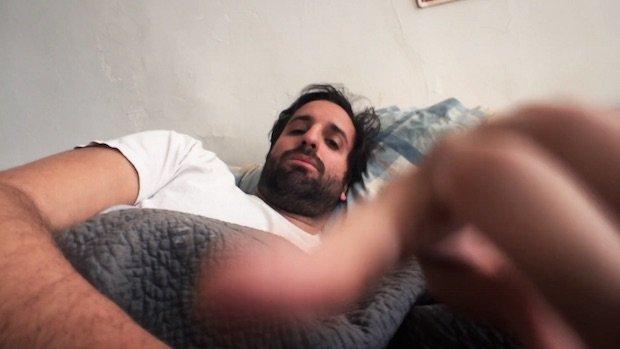 iPhoneが生まれてから死ぬまでを描いたショートフィルムが超エモい