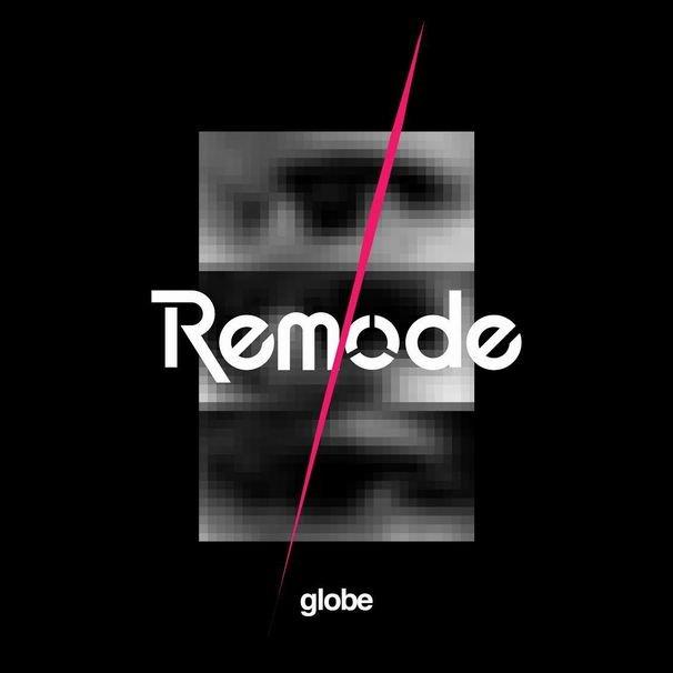 『Remode 1』ジャケット画像