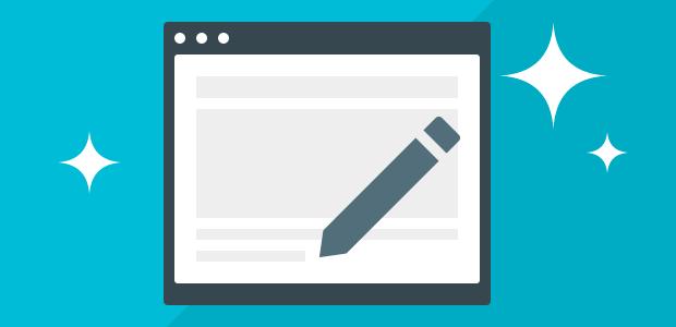 きみは KAI-YOU.net「記事投稿/申請機能」を知っているか? ポップな記事の書き方講座