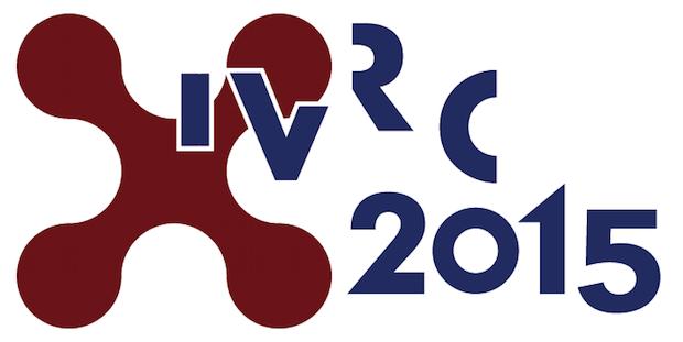 失禁体験にバーチャルうなぎ! VRの国際コンテスト「IVRC」がヤバそう
