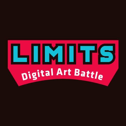アート界の異種格闘技! 即興デジタルアートバトル「LIMITS」開催