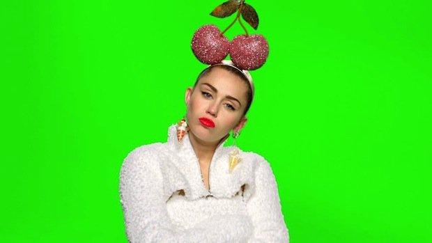 MVの世界的祭典「MTV VMA」開催迫る 圧巻のライブパフォーマンスも!